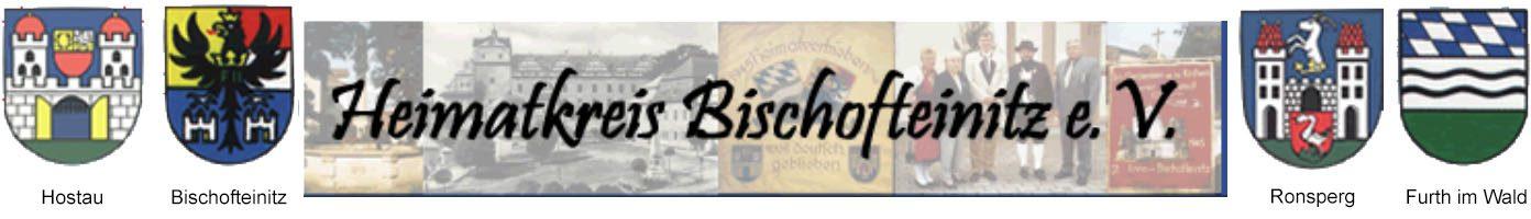 Bischofteinitz